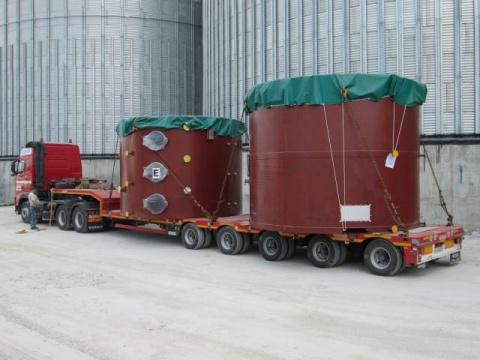 Оборудование для пищевой промышленности в г. Балаково
